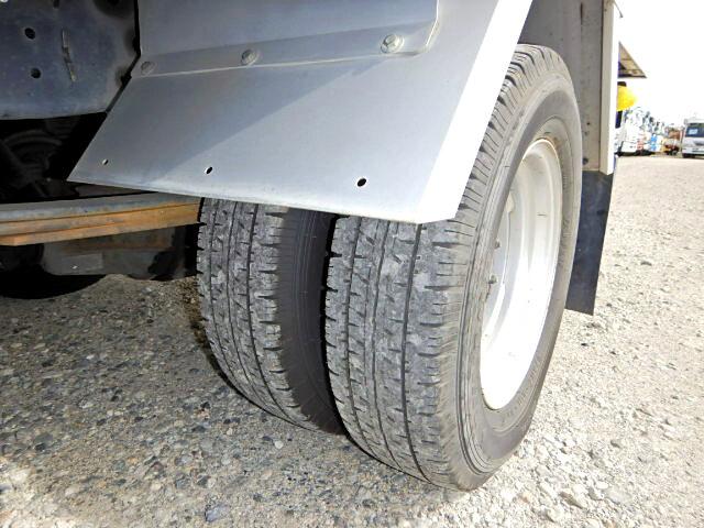 中古 冷凍冷蔵小型 マツダタイタン トラック H23 BKG-LHR85AN