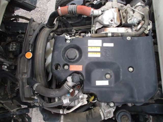 いすゞ エルフ 小型 ダンプ コボレーン SDG-NKS85AD|画像5