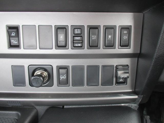 日野 プロフィア 大型 トラクタ 1デフ エアサス|画像10