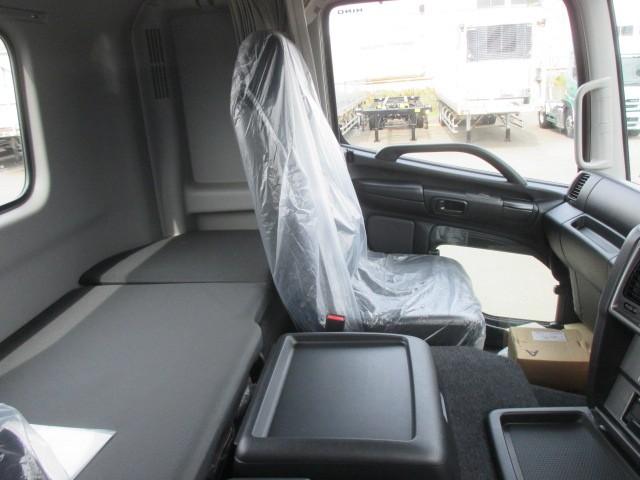 日野 プロフィア 大型 トラクタ 1デフ エアサス|画像14