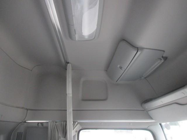 日野 プロフィア 大型 トラクタ 1デフ エアサス|画像15