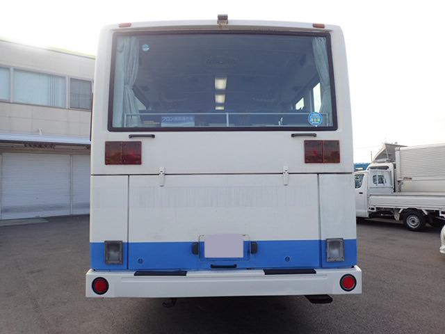 日産UD シビリアン 大型 バス 観光バス KC-UA521RAN|画像3