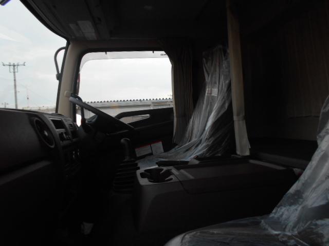 日野 レンジャー 中型 ウイング パワーゲート エアサス 積載 2.3t トラック 画像 ステアリンク掲載