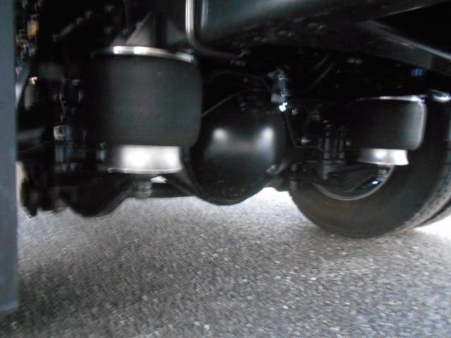 中古 ウイング中型 日野レンジャー トラック H30 2KG-FD2ABG