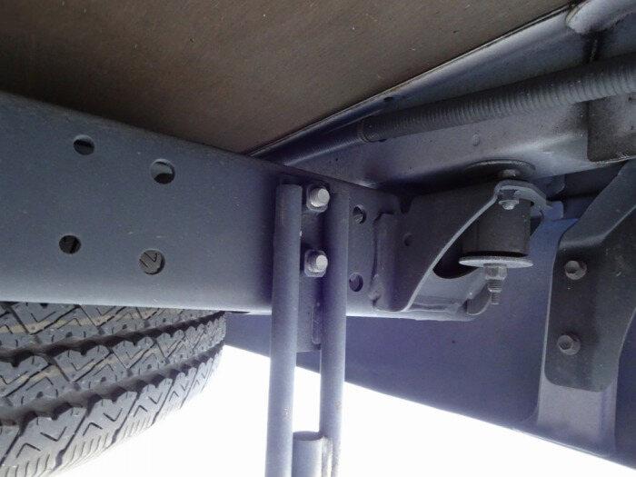 トヨタ コースター 小型 バス マイクロバス SDG-XZB50|年式 H26 トラック 画像 トラックサミット掲載