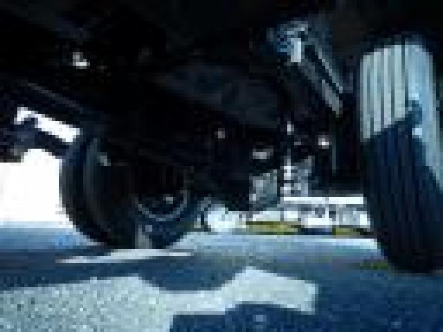 日野 デュトロ 小型 クレーン付 4段 ラジコン|画像10