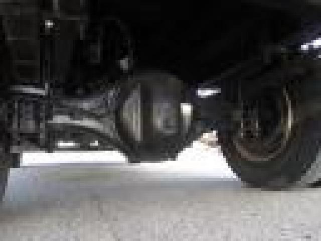いすゞ フォワード 中型 ダンプ 土砂禁 ステンレス張り|走行距離 5.1万km トラック 画像 トラックランド掲載