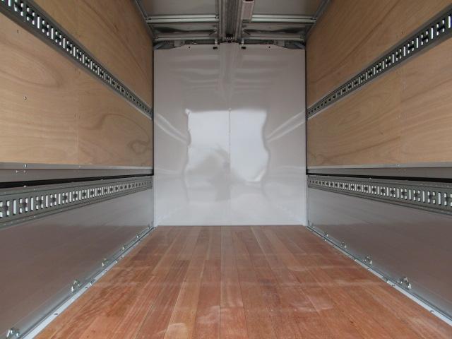 三菱 キャンター 小型 ウイング TPG-FEA50 H30|画像3