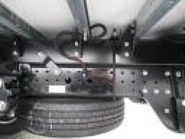 三菱 キャンター 小型 ウイング TPG-FEA50 H30|画像9