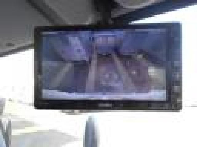 三菱 キャンター 小型 ウイング TPG-FEB50 H30|架装 パブコ トラック 画像 トラックバンク掲載