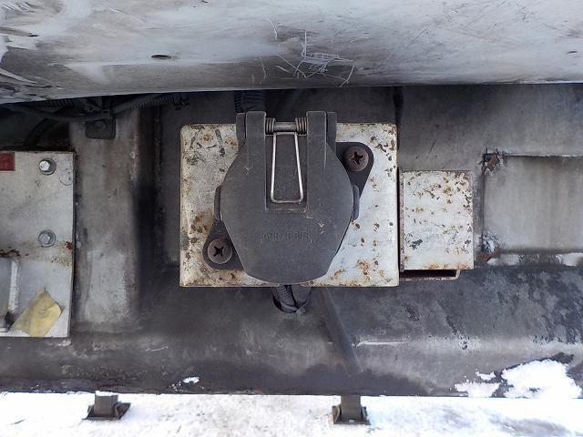 中古 冷凍トレーラ 国内・その他 H14 VFB24102改