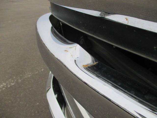 三菱 スーパーグレート 大型 ダンプ コボレーン ベッド|画像13