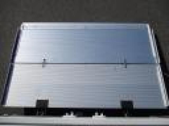 日野 レンジャー 中型 ウイング パワーゲート エアサス 車検 R2.12 トラック 画像 キントラ掲載