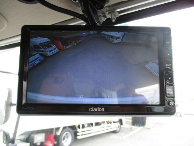 日野 レンジャー 中型 ウイング パワーゲート ベッド 年式 H31/R1 トラック 画像 トラックサミット掲載