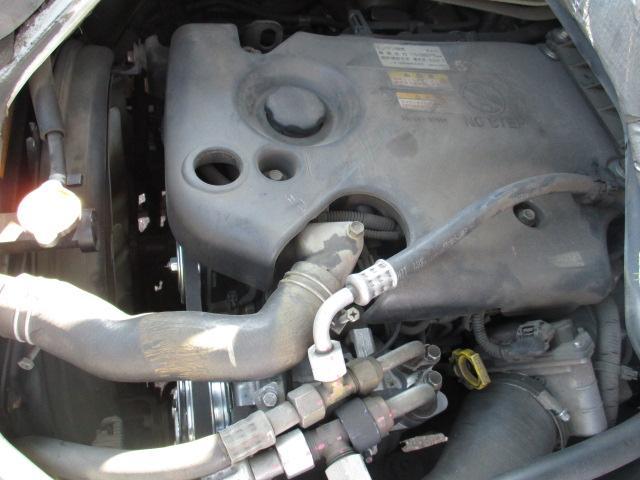 いすゞ エルフ 小型 ダンプ 土砂禁 Wキャブ|架装 新明和 トラック 画像 トラックバンク掲載