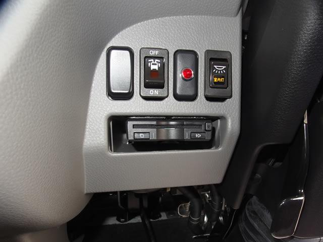 三菱 キャンター 小型 ウイング TPG-FEA50 H30|画像5