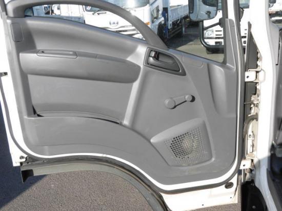 いすゞ エルフ 小型 平ボディ BKG-NLR85AR H21|年式 H21 トラック 画像 トラックサミット掲載