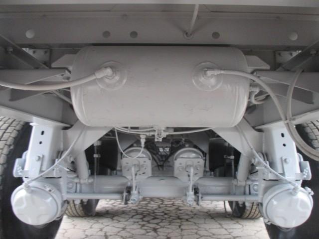 国内・その他 国産車その他 その他 トレーラ 3軸 VFR341AK|画像13