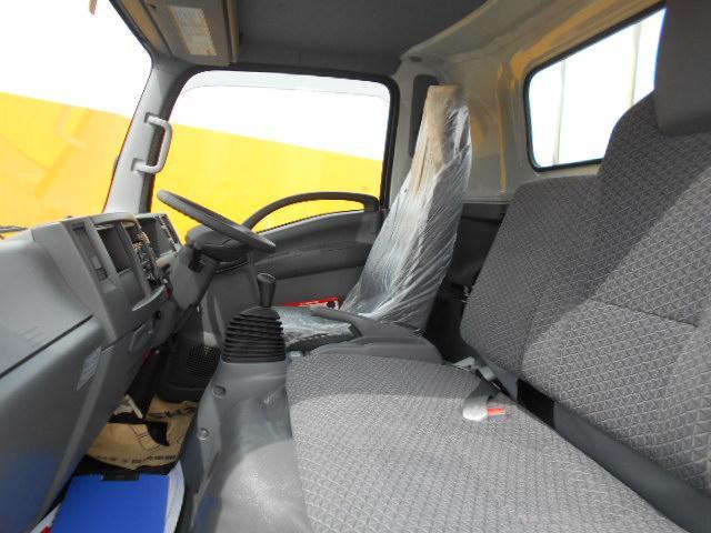 いすゞ エルフ 小型 平ボディ TRG-NPR85AR H31/R1 画像8