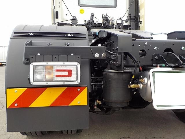 日野 プロフィア 大型 トラクタ 1デフ ベッド|年式 R2 トラック 画像 トラックサミット掲載