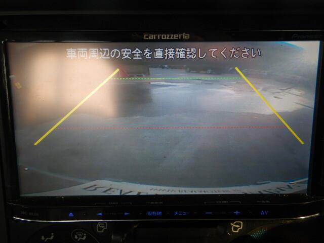 いすゞ エルフ 小型 平ボディ パワーゲート アルミブロック シフト AT トラック 画像 ステアリンク掲載