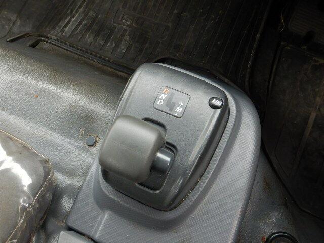 いすゞ エルフ 小型 平ボディ パワーゲート アルミブロック リサイクル券 11,200円 トラック 画像 トラック市掲載