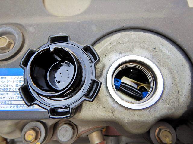 トヨタ トヨエース 小型 平ボディ 床鉄板 PB-XZU433|フロントガラス トラック 画像 トラック王国掲載