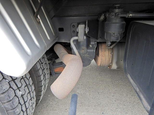 トヨタ ダイナ 小型 アルミバン VF-XKU304H H18 リサイクル券 8,740円 トラック 画像 トラック市掲載