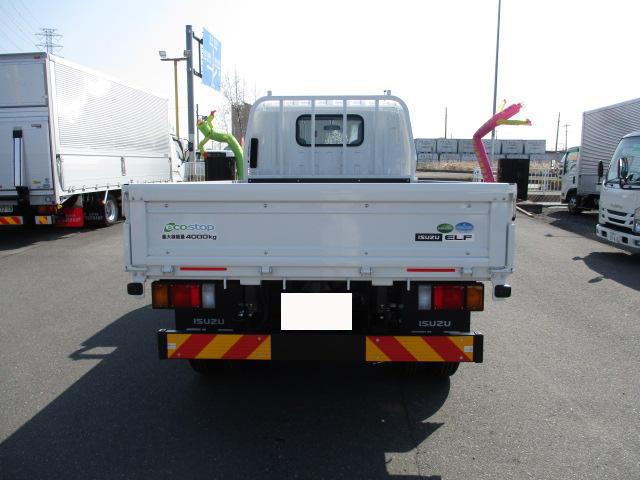 中古 平ボディ小型(2トン・3トン) いすゞエルフ トラック H30 TPG-NMR85R