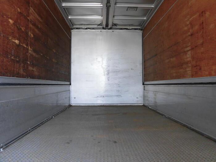 中古 ウイング小型(2トン・3トン) マツダタイタン トラック H20 BDG-LPR85AN
