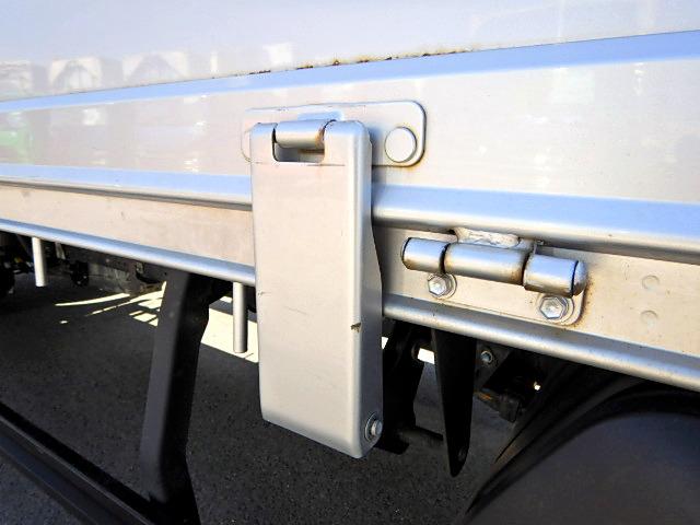 トヨタ ダイナ 小型 平ボディ TKG-XZU655 H26 型式 TKG-XZU655 トラック 画像 栗山自動車掲載