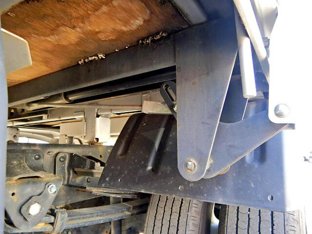 トヨタ ダイナ 小型 平ボディ TKG-XZU655 H26 リサイクル券 8,060円 トラック 画像 トラック市掲載