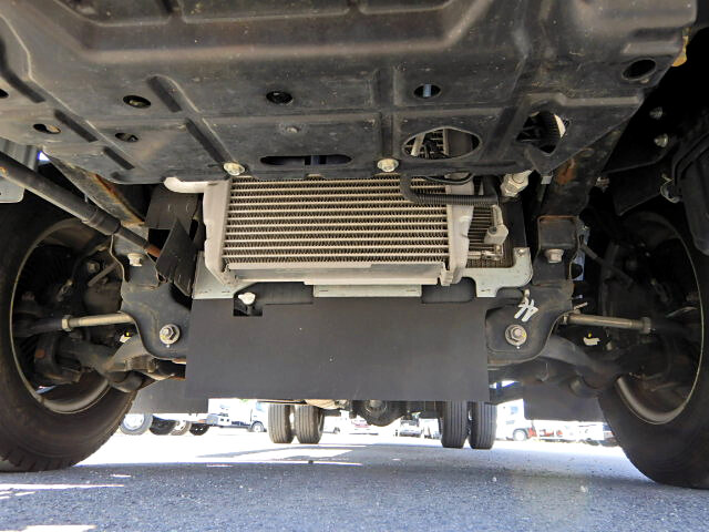 トヨタ ダイナ 小型 平ボディ TKG-XZU655 H26 駆動方式 2WD トラック 画像 リトラス掲載