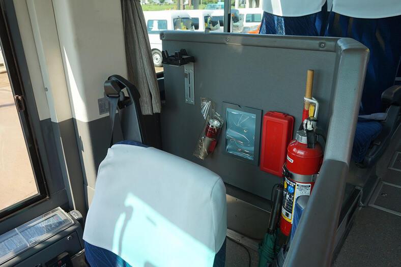 日産UD その他 中型 バス 観光バス KK-JM252GAN|エンジン トラック 画像 トラスキー掲載
