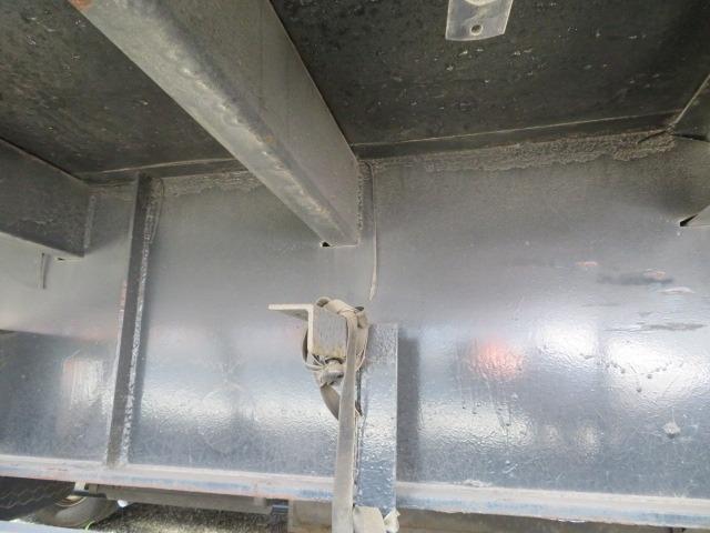 国内・その他 国産車その他 その他 トレーラ 2軸 HWF825F|駆動方式  トラック 画像 リトラス掲載