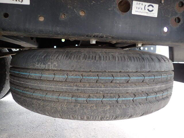 いすゞ エルフ 小型 平ボディ SKG-NPR85AR H24|車検  トラック 画像 キントラ掲載