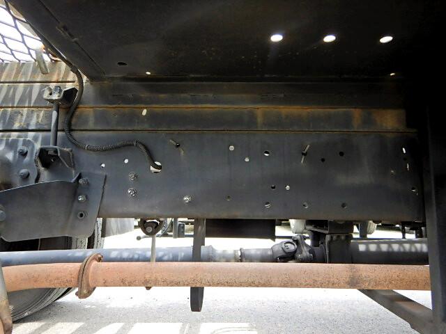 トヨタ トヨエース 小型 車輌重機運搬 ラジコン ウインチ|走行距離 45.5万km トラック 画像 トラックランド掲載