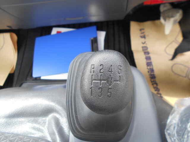 いすゞ エルフ 小型 平ボディ TRG-NPR85AR H31/R1 画像6