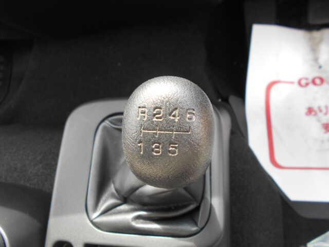 中古 ウイング中型 三菱ファイター トラック H31/R1 2KG-FK65FZ