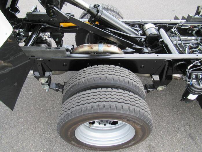 中古 ダンプ小型(2トン・3トン) 三菱キャンター トラック H31/R1 2PG-FBA60