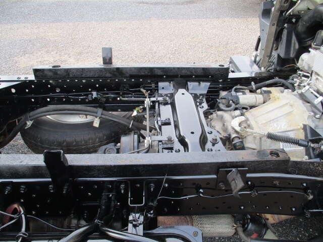 いすゞ エルフ 小型 ダンプ コボレーン TPG-NKR85AD|架装 新明和 トラック 画像 トラックバンク掲載