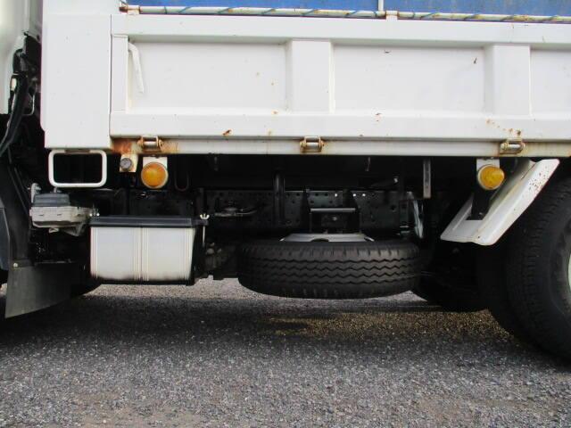 いすゞ エルフ 小型 ダンプ コボレーン TPG-NKR85AD|年式 H28 トラック 画像 トラックサミット掲載