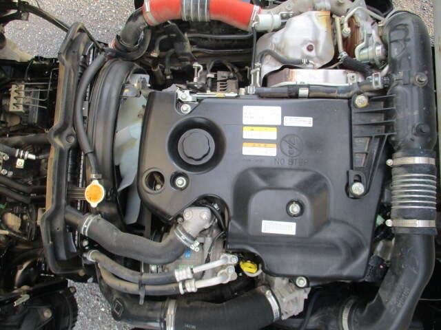 いすゞ エルフ 小型 ダンプ コボレーン TPG-NKR85AD|リサイクル券 9,170円 トラック 画像 トラック市掲載