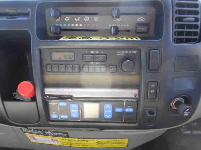 トヨタ ダイナ 小型 冷凍冷蔵 低温 スタンバイ|駆動方式 4x2 トラック 画像 リトラス掲載