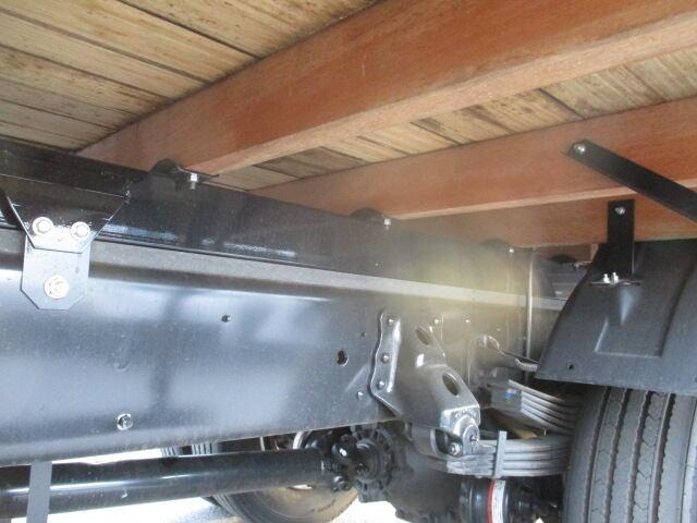 日野 レンジャー 中型 クレーン付 4段 ラジコン|馬力 240ps トラック 画像 トラックバンク掲載
