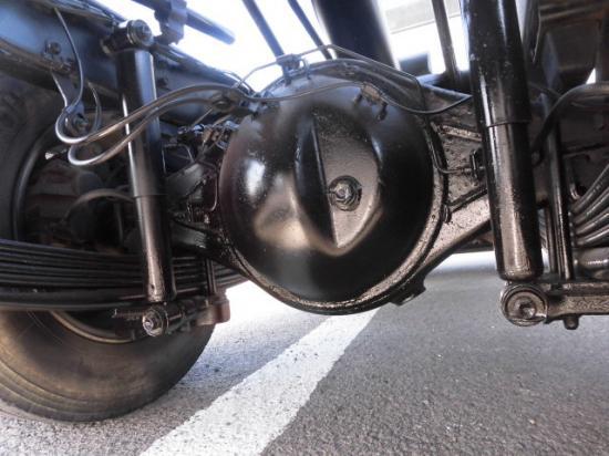 日野 デュトロ 小型 ダンプ 強化 TKG-XZU620T|フロントガラス トラック 画像 トラック王国掲載