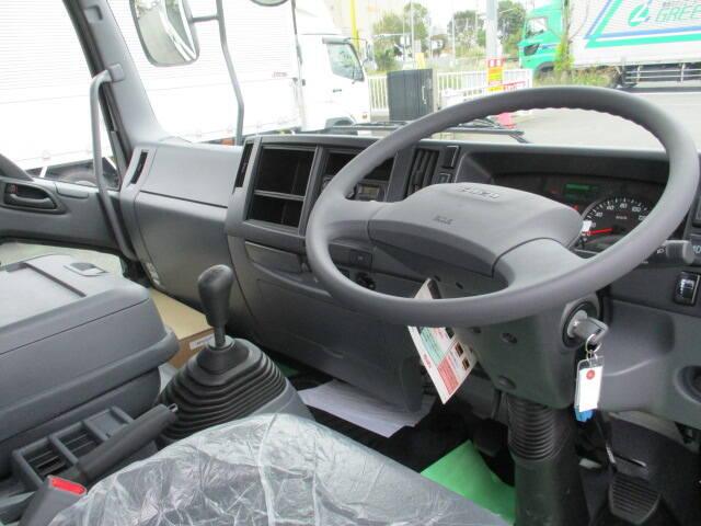 いすゞ フォワード 中型 ダンプ 2RG-FRR90S2 H31/R1|リサイクル券 12,080円 トラック 画像 トラック市掲載