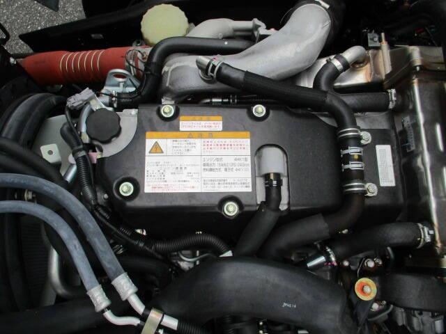 いすゞ フォワード 中型 ダンプ 2RG-FRR90S2 H31/R1|積載 3.7t トラック 画像 ステアリンク掲載