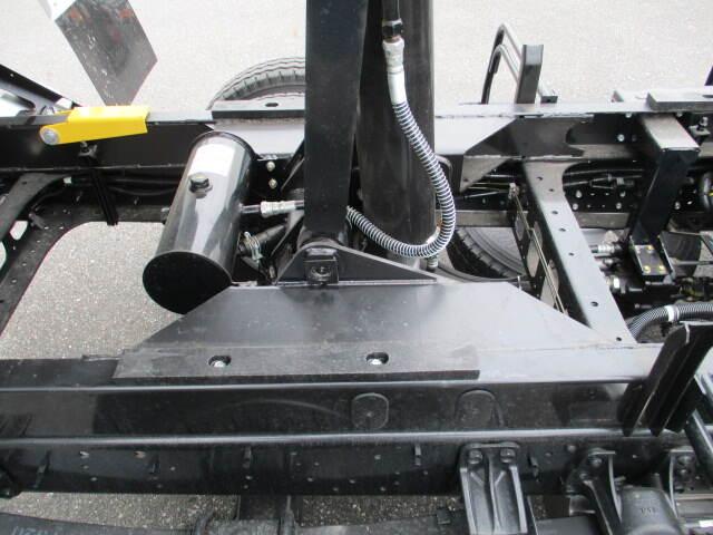 いすゞ フォワード 中型 ダンプ 2RG-FRR90S2 H31/R1|馬力 210ps トラック 画像 トラックバンク掲載