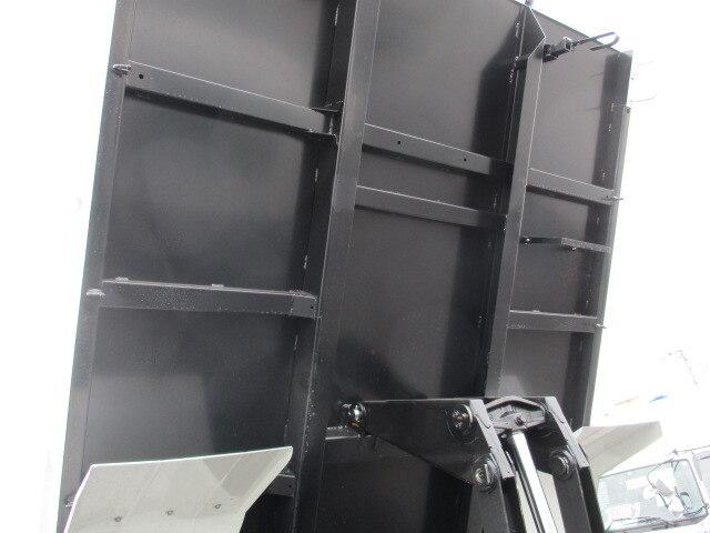 いすゞ フォワード 中型 ダンプ 2RG-FRR90S2 H31/R1|架装 新明和 トラック 画像 トラックバンク掲載